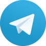 telegram-logo-944